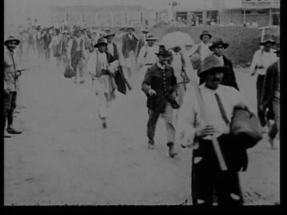 Ștrandul Kiseleff (1930)