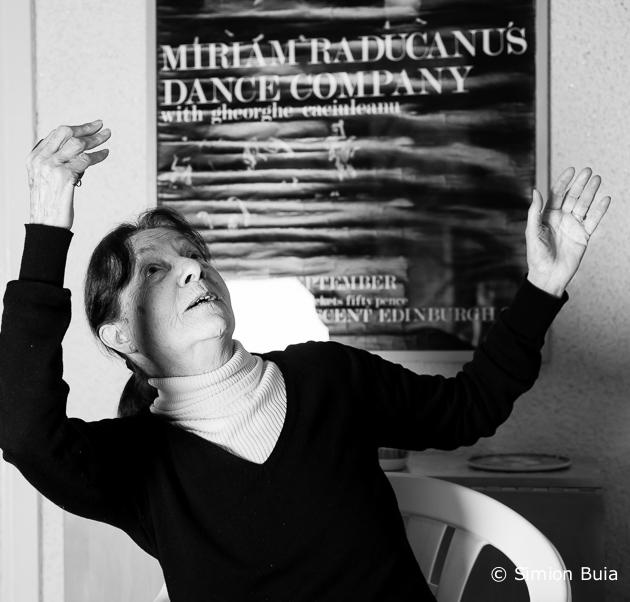 Copyright Simion-Buia, Miriam-Raducanu-9636