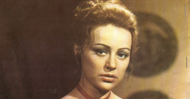Olga Delia