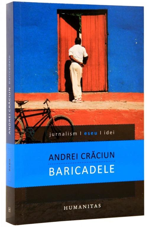 baricadele2