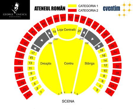 biletele