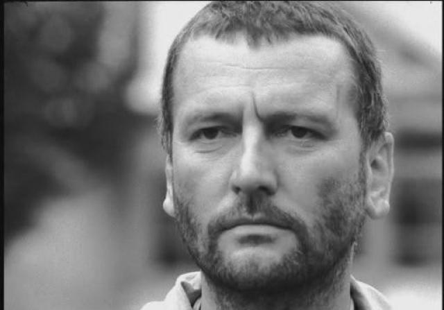 Ovidiu Iulu Moldovan, în Dreptate în lanţuri