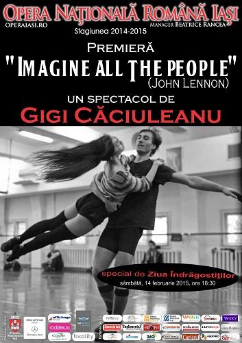 Gigi Caciuleanu