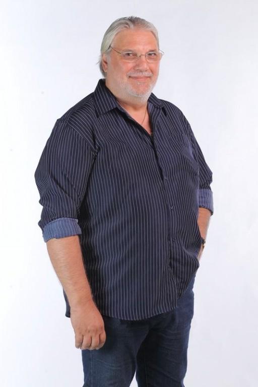 doru-ana-163992l