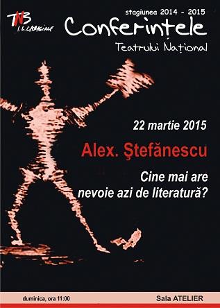 alex.stefanescu