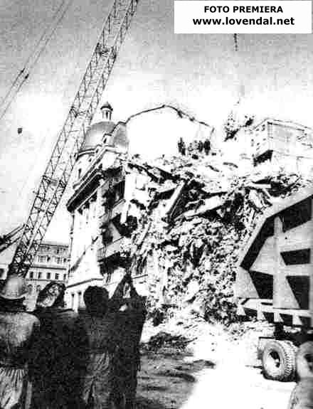 Cutremurul-din-4-martie-1977-6-Blocul-Colonade-Bucuresti