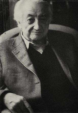 Dumitru Ţepeneag