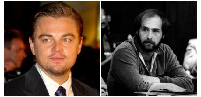http://www.ziarulmetropolis.ro/wp-content/uploads/2015/03/Leonardo-DiCaprio-va-interpreta-rolul-lui-Billy-Milligan-în-The-Crowded-Room.jpg