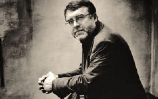Matei Vişniec