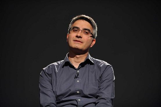 Marius Panduru