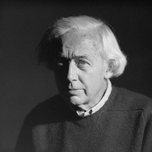 Robert-Bresson