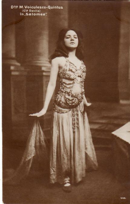 artista-marioara-voiculescu-536