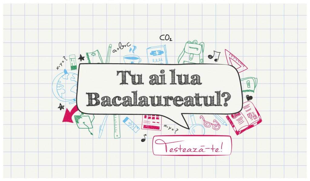 bac quiz-01