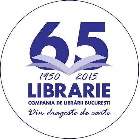 Compania de Librarii