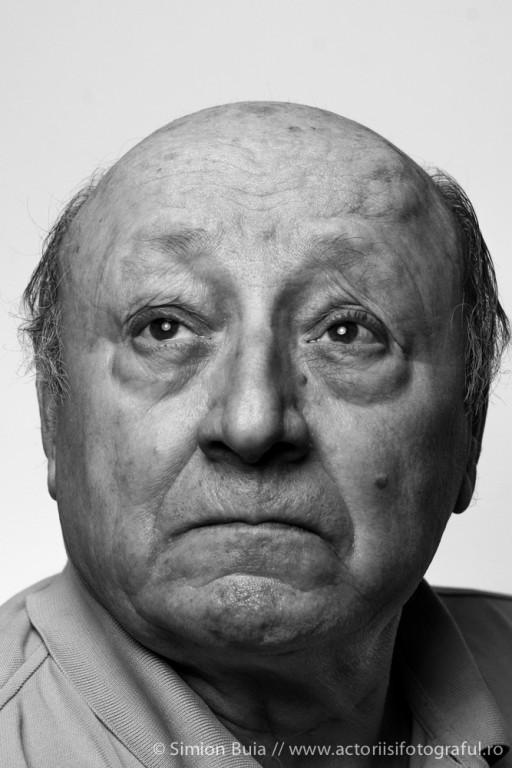 Marin Moraru, fotografiat de Simion Buia pentru Ziarul MetropolisCitiți în Ziarul Metropolis > http://www.ziarulmetropolis.ro/marin-moraru-actorul-rolului-bine-facut/