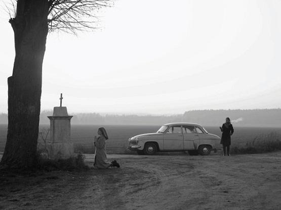 Ida, un film de Pawel Pawlikowski