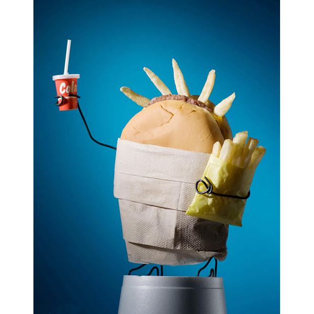 burger-liberty_1860351i