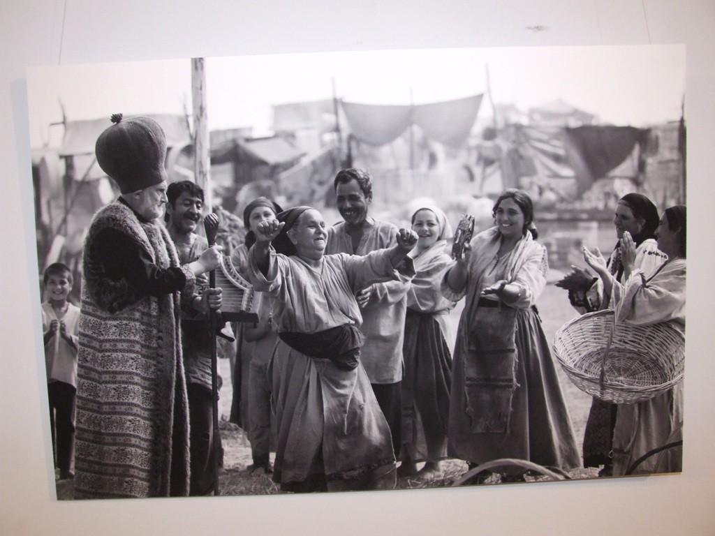 expo silviu ghetie (3)