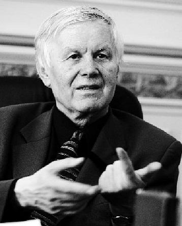 Eugen Simion