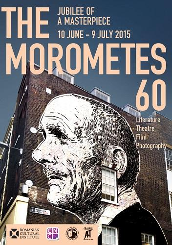 Morometii60