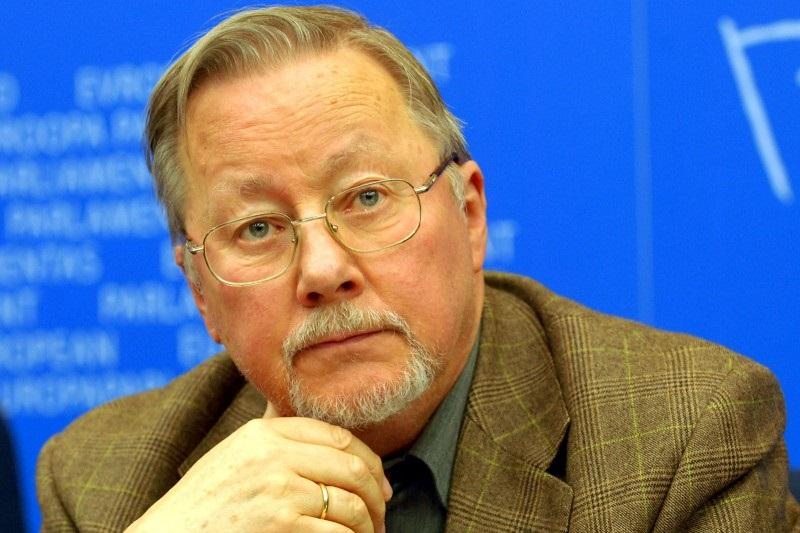 Vytautas Landsbergis (1)