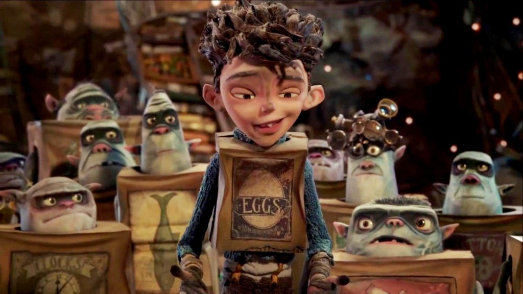 the-boxtrolls-movie