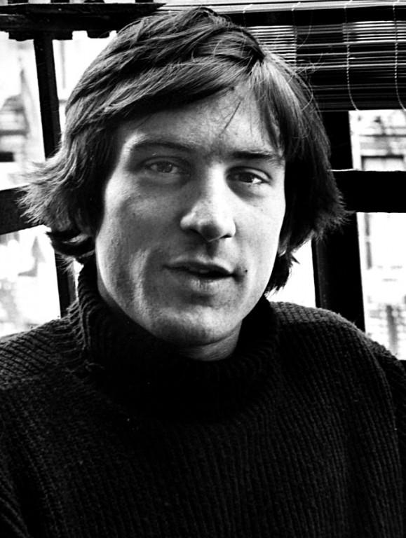 Robert_De_Niro_-_1971