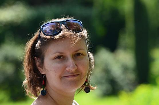 Betty Varga