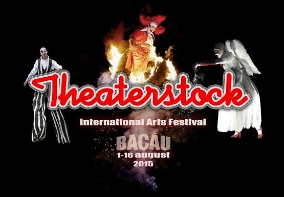 Theaterstock