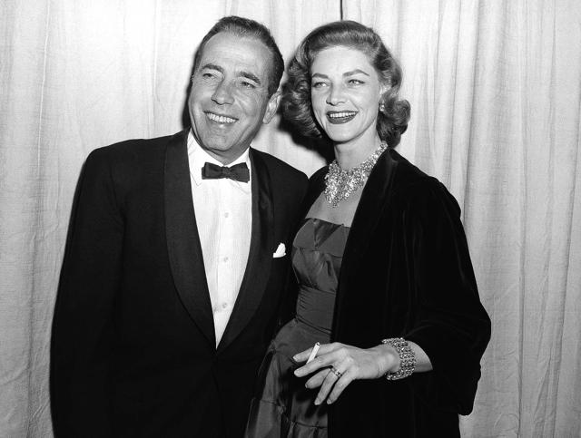 8c881630-227e-11e4-b85c-29cbb33d42bb_Humphrey-Bogart-Lauren-Bacall-Married