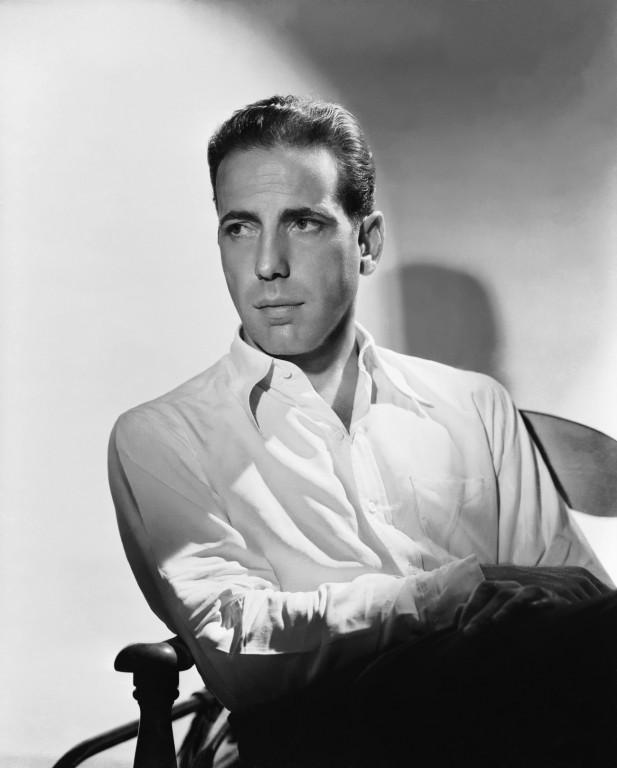 Annex - Bogart, Humphrey_06