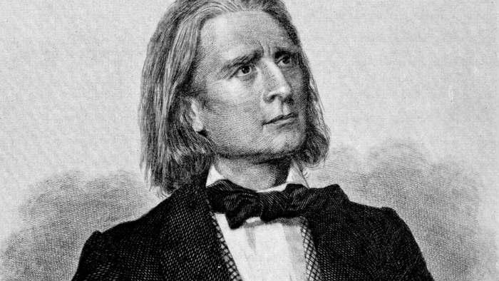 Franz-Lizt