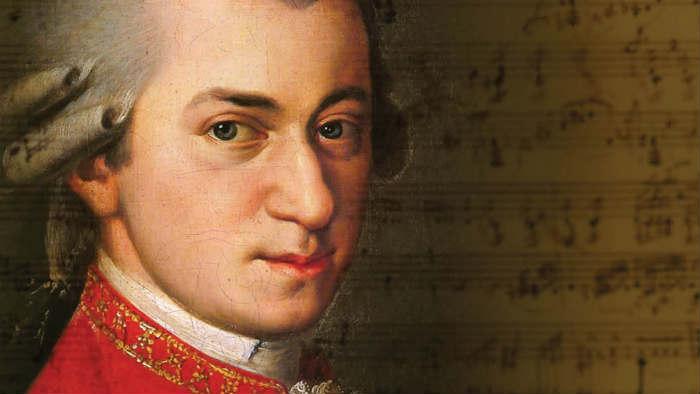 Happy-Birthday-Mozart-1280x2