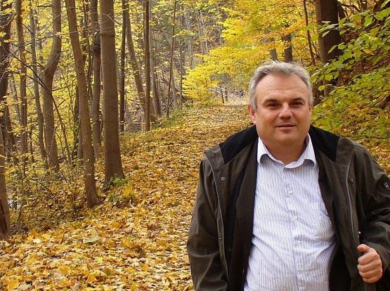 Vladimir Solonari