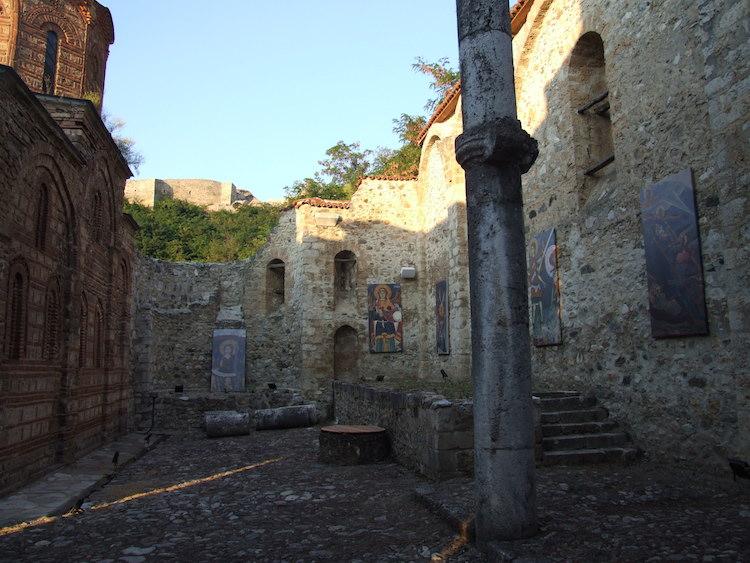 prizren (11)