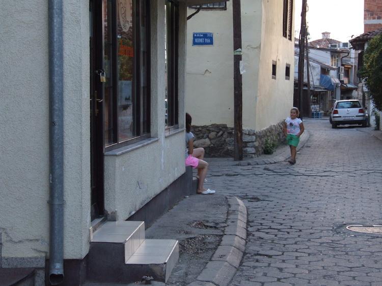 prizren (36)