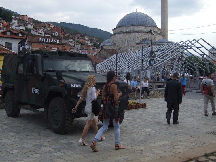prizren (45)