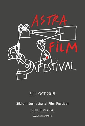 Astra Film Sibiu 2015