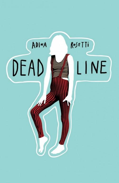 Deadline_Adina_Rosetti