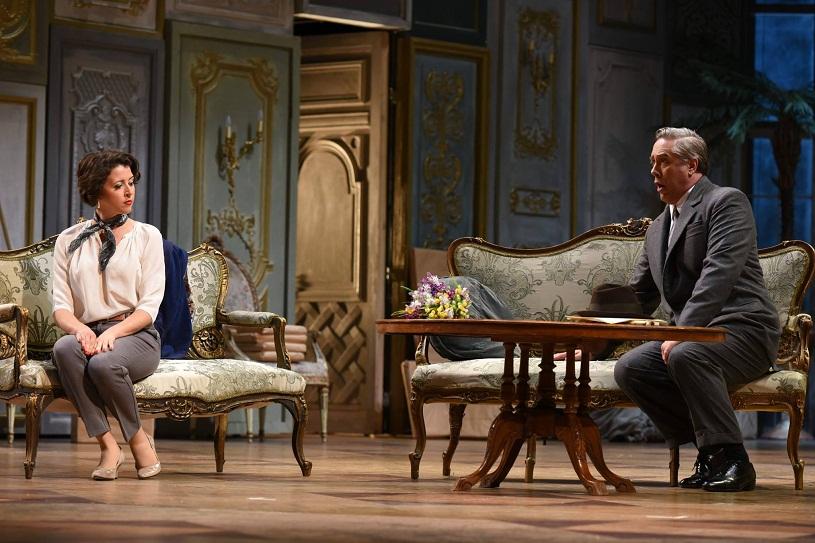 La traviata _Opera Philadelphia 3