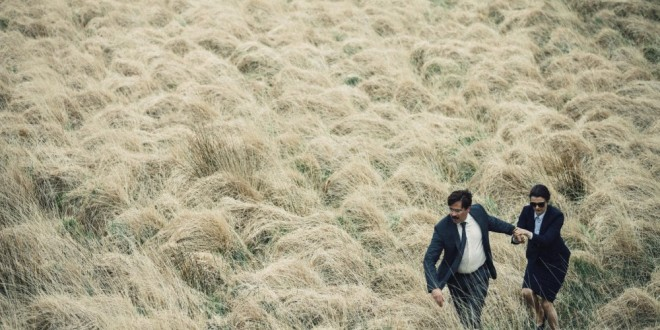 The Lobster, Les Films de Cannes à Bucarest