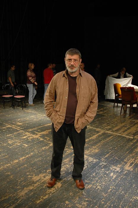 Mihai Măniuțiu