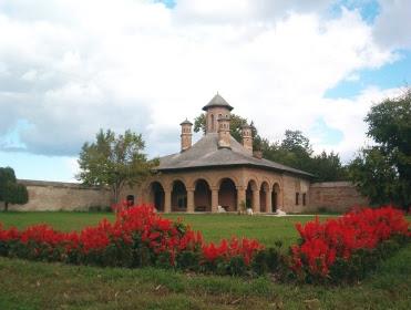 palatul mogosoaia 4