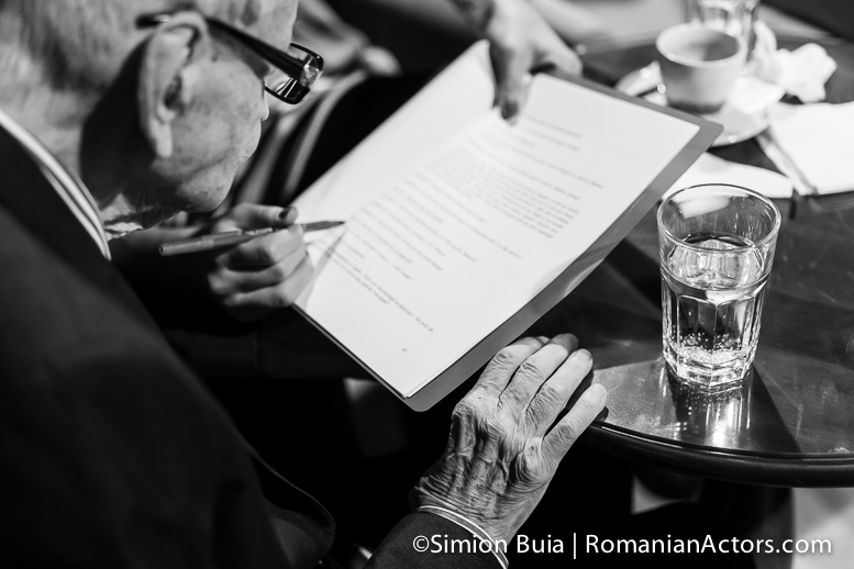 Romanian Actors by Simion Buia-0696