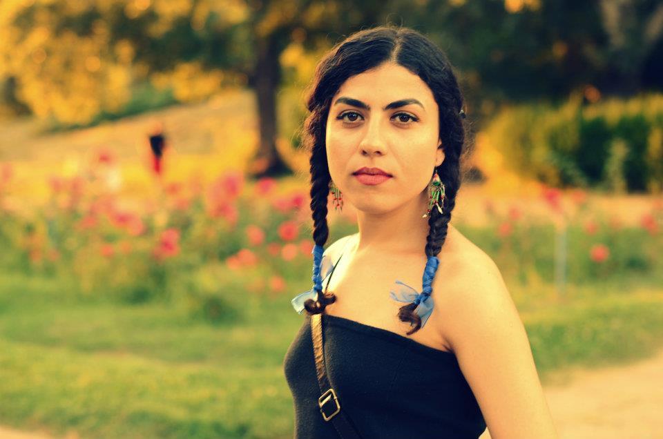 mihaela15
