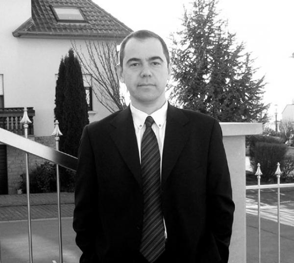 Ministerul Culturii , Vlad Alexandrescu