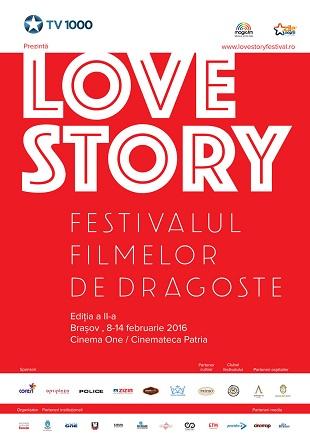 Love Story festival