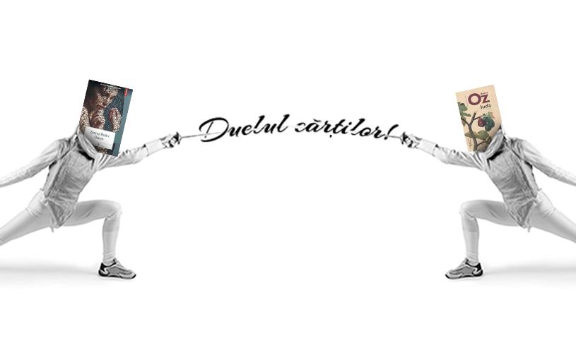 Duelul-Cartilor