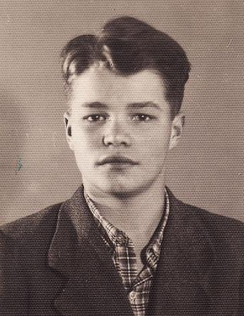 Jacques Săndulescu