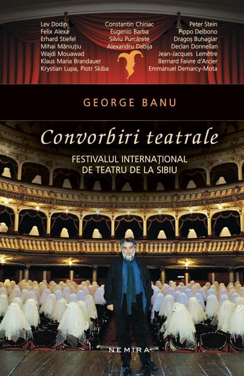 george-banu---convorbiri-teatrale---c1